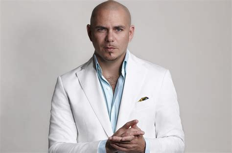 Pitbull Releases Million-Dollar Contract With Visit ... International Trade Charts 2017