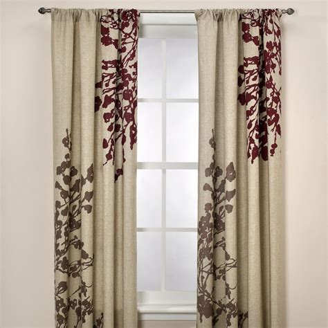 dining room curtain panels top 11 ideas about earl s dining room on pinterest bay