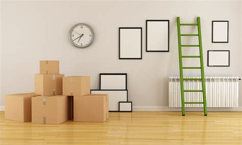 wright way movers removalists home office canberra
