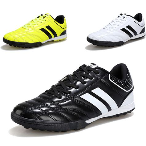sport shoe brand buy metrix free running shoes sport