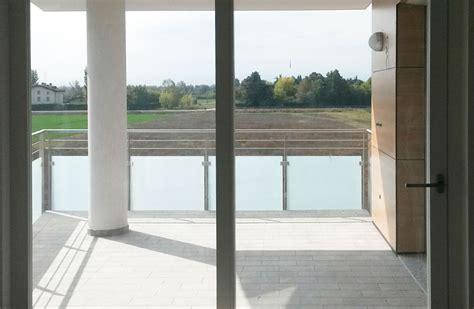 appartamenti isola verde residenziale isola verde gabriele lottici architetto