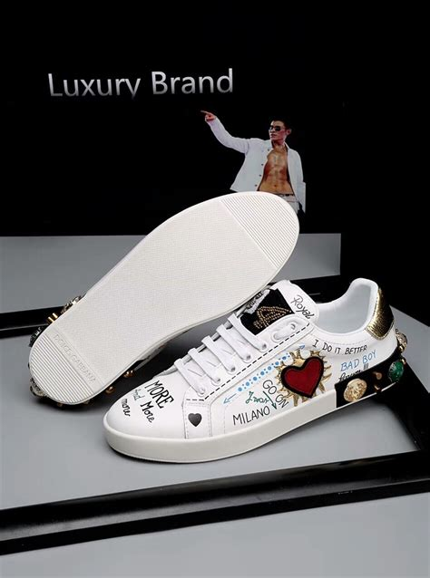 d shoes for cheap dolce gabbana d g shoes in 307615 for 95 50
