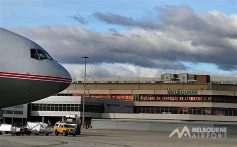 cheap parking  melbourne airport melbourne