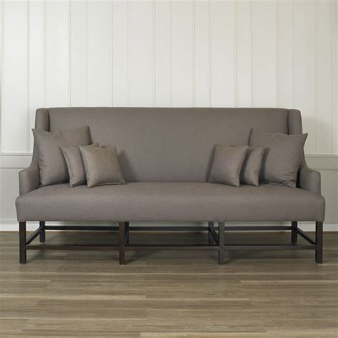 dining sofa bench dining sofa furnishing
