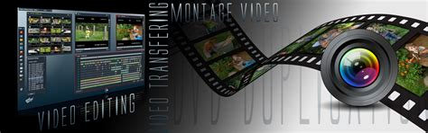 design video editor acmultigraphix com graphic design video editing web design