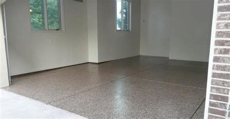 lifetime epoxy flooring blog lifetime epoxy floors