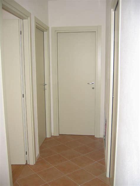 porte interne avorio porte interne liscie laccate avorio infix