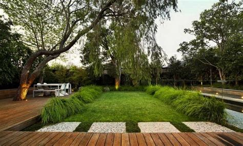 nice backyards nice backyard design for the home pinterest