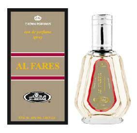 al fares al rehab cologne a fragrance for