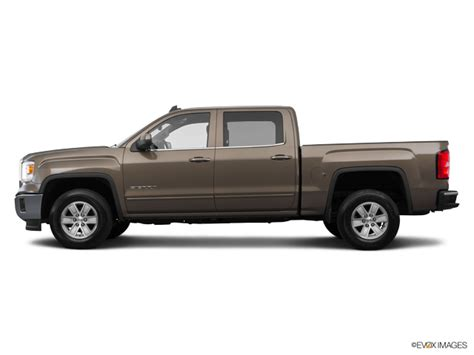 motor vehicle fort collins 2015 gmc 1500 for sale in fort collins