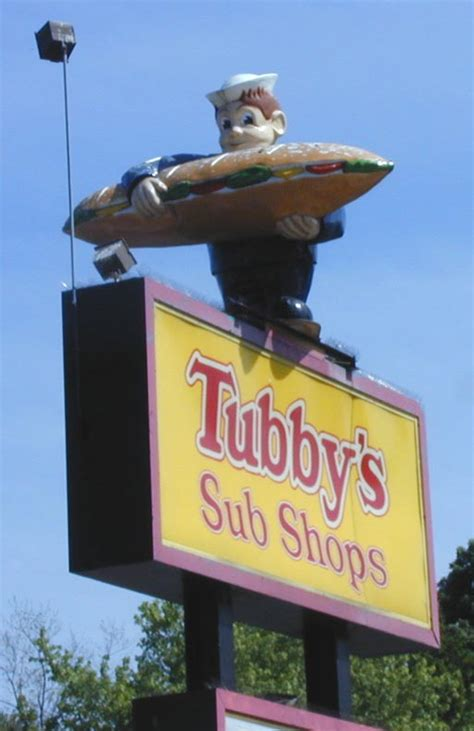 tubbys com if you care about michigan s economy you ll eat at tubby