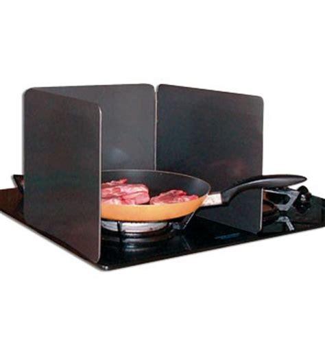 anti eclaboussure cuisine plaque anti eclaboussure cuisine design de maison