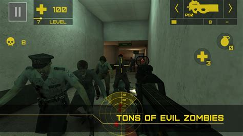 download mod game zombie defense zombie defense 2 episodes apk v2 00 mod ammo health for