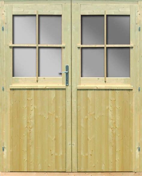 porte abris de jardin abri de jardin harburg 3 ch 226 taigne 4 28m 178 19 mm