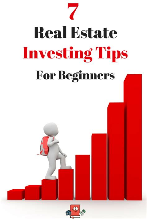 investing for beginners value invest like a pro generate positive flow and become financial free personal finance book 3 books 7 real estate investing tips for beginners flow diaries