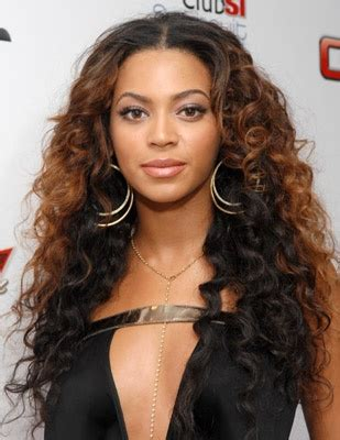 Free Black Hairstyle Magazine Request by 207 Best Images About Weave Tech Styles On