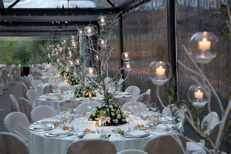 banchetti da lavoro incredibili offerte per banchetti matrimoni e cerimonie