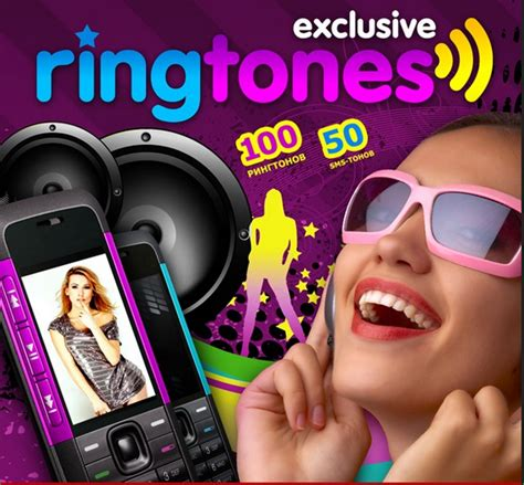 best ringtone app for android top 7 ringtone apps for android phone