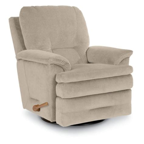 cheap rocking recliners la z boy 753 colton reclina rocker recliner discount