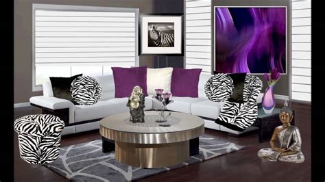 zebra print living room set leopard print living room ideas cheetah print living room