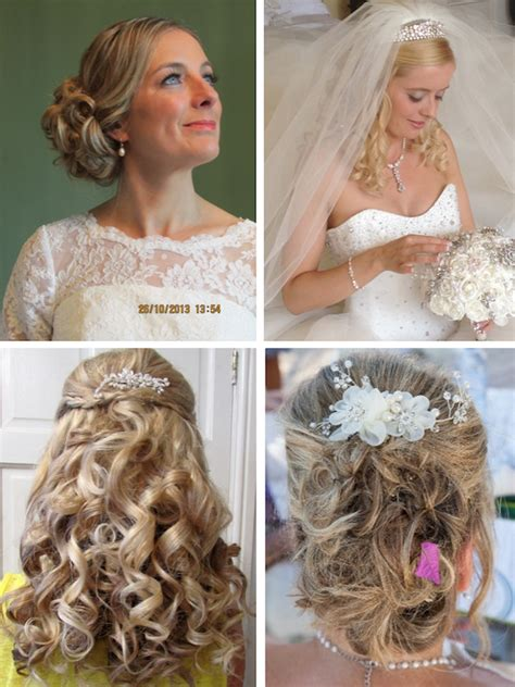 Wedding Hair And Makeup West Midlands by Wedding Hair West Midlands Wedding Hair West Midlands Hair
