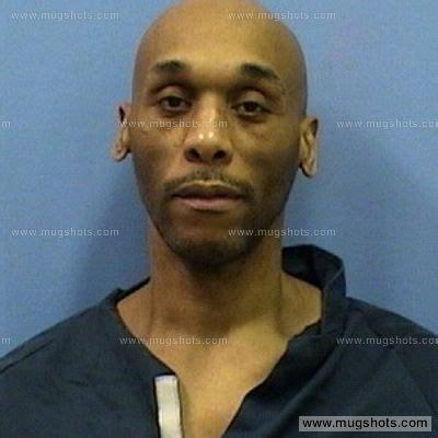 Sangamon County Arrest Records Darrell Wilson Mugshot Darrell Wilson Arrest Sangamon County Il