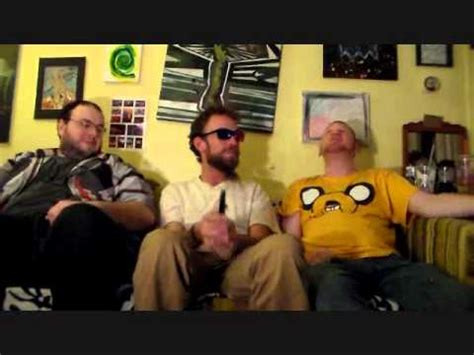 3 on a couch game 3 guys on a couch talk about video games youtube