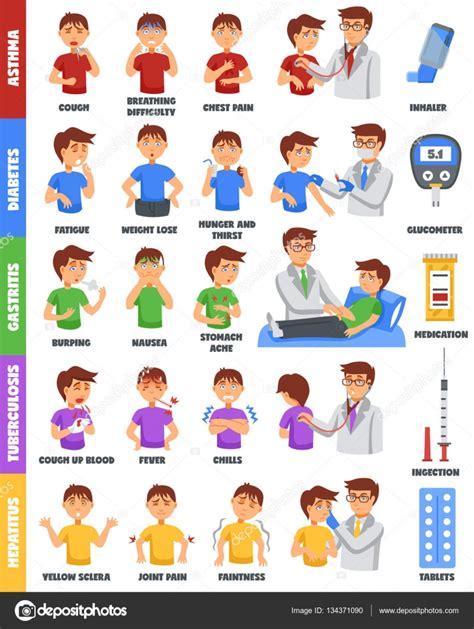 imagenes de vectores transmisores de enfermedades enfermedades y medicaci 243 n cartel vector de stock