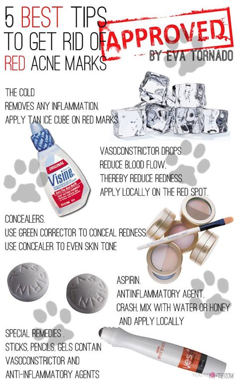 beauty tips and tricks at home 36 diy cosmetic hacks you never knew existed