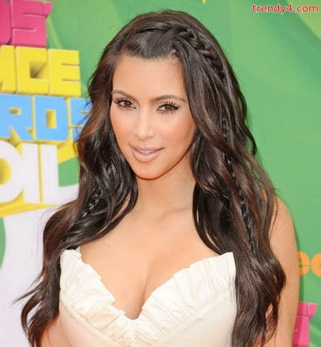 20014 hair styles for woman new hairstyle for long hair 2014