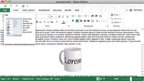 Mac Office 2013 by Office 2013 Mac Os