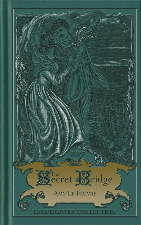 welcome to wishing bridge wishing bridge series books the secret bridge llighter publishing review