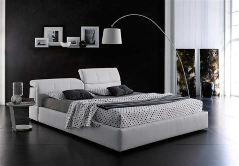 cheap headboards toronto modern white platform bed with storage nj087