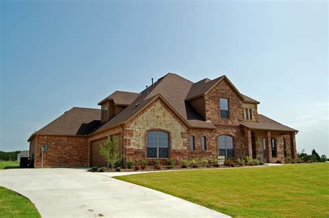 houses in texas lucas tx real estate seis lagos real estate lucas tx homes seis lagos texas homes