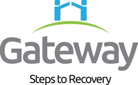 Gateway Community Services Detox addiction treatment center jacksonville fl gateway