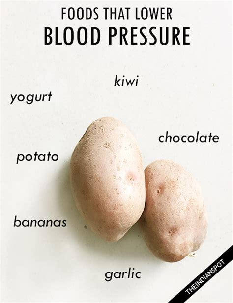 potassium cookbook delicious potassium recipes to add to your daily diet books delicious ways to naturally reduce blood pressure