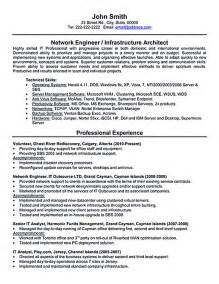 cisco network engineer resume sle information security manager resume sle bestsellerbookdb