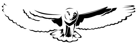 owl tattoo png owl tattoo by blue storm spirit on deviantart