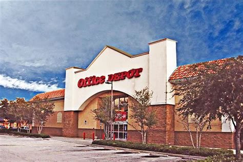 home depot orange city track record recently closed transactions nnn fitness
