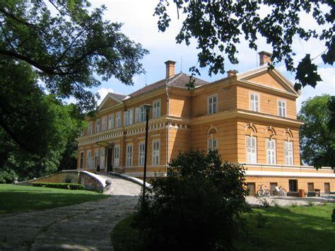 S V 226 R In Castle Wikipedia