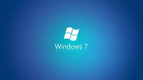 visor imagenes windows 10 windows logo wallpapers wallpaper cave