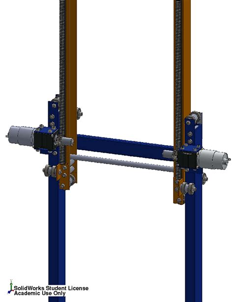 rack and pinion lift related keywords rack and pinion