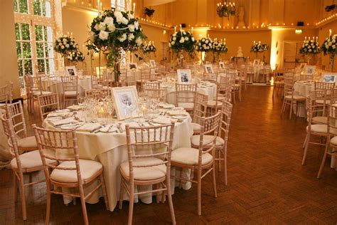 wedding sofas for hire wedding furniture for hire perfect details