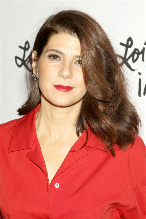 With Intent marisa tomei loitering with intent premiere after