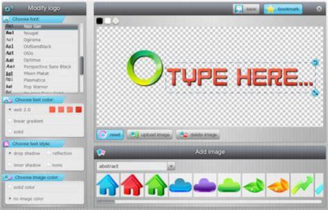 Design pictures on free online logo maker design your own free online