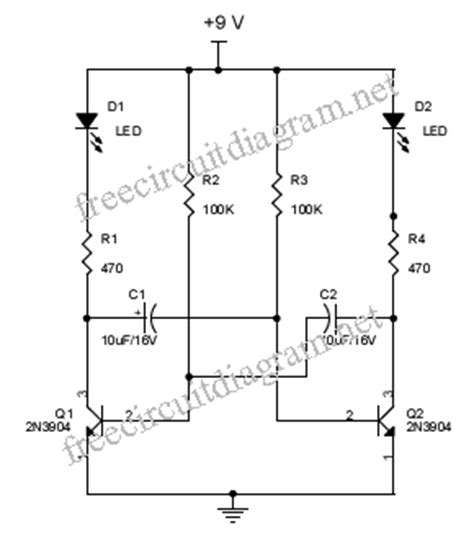 resistor definition in tamil resistor definition in tamil 28 images resistors in parallel arduino 28 images buttons on 1