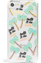 skinnydip zap iphone 6 6s nordstrom