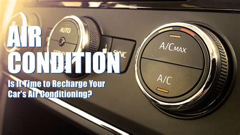 ac work automotive air conditioning basics