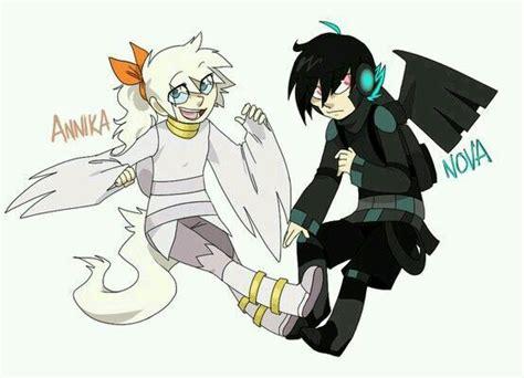 baby reshiram and zekrom baby reshiram and baby zekrom and baby kyurem anime amino