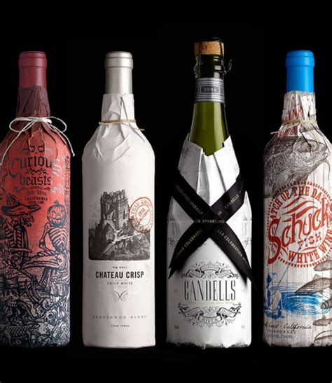 17 best images about design on bottle 30 creative bottle designs which definitely make a sale